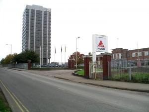 AGCO_Coventry