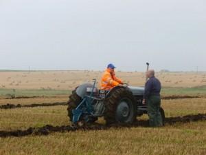 ploughingmatchatdumpston002