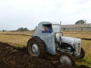 ploughingmatchatdumpston003