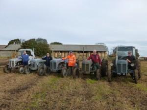 ploughingmatchatdumpston015