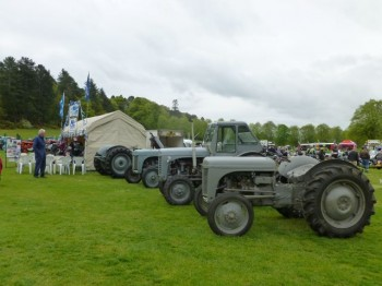 Forres Rally 4-05-14 003
