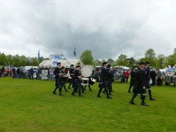 Forres Rally 4-05-14 011