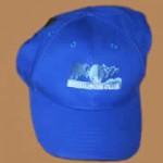 Prod-Baseball-Hat